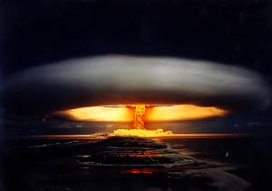 7-atomica