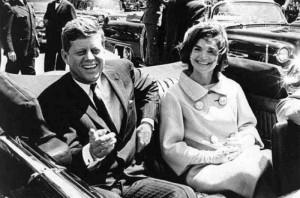 9- John-F.-Kennedy-e