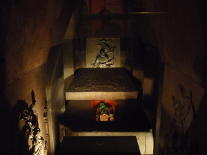 Ajuar_funerario_de_Pakal_el_Grande_(Museo_Nacional_de_Antropología)