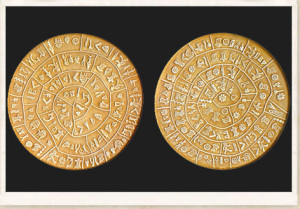 ancient_technology_phaistos_disk