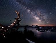 luz-cielo-03-50fd7f22c58b7