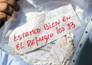 mineros_atrapados_1