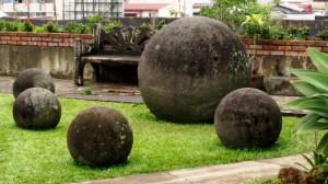 stone-balls-of-costa-rica