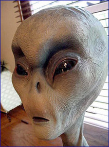 contactos-extraterrestres-2