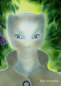 contactos-extraterrestres-7