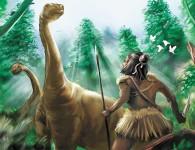 Dinosaurios-Mokele-mbembe-Ness-Escocia-Ambas_LRZIMA20120113_0049_4