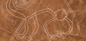 Lineas-de-Nazca-e1312466467971