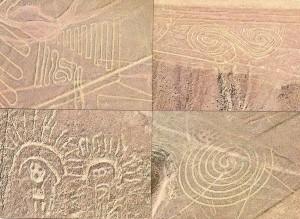 lineas-nazca
