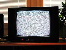 220px-TV_noise