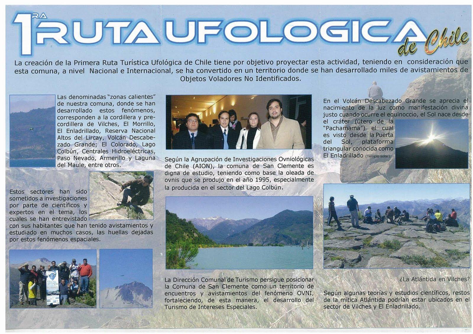 Ruta_Ufologica-2